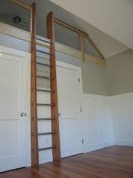 nice looking loft ladder ideas excellent ideas 1000 about loft