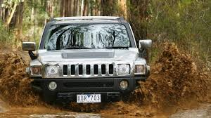 hummer jeep wallpaper cool hummer h3 wallpaper hd 3523 download page kokoangel com