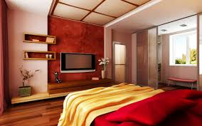 best floor plan app bedroom design online ikea planner usa virtual