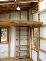 Small Cabin Plans With Loft Josh Wants To Build One Of These On The Farm 5 Tiny Currogated