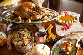 wntc american thanksgiving wine dinner the langham wine2go
