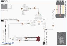 rj12 rj45 wiring diagram wiring diagram weick