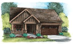 cottage home plans cottage house home floor plans design basics
