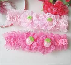 ribbon hair bands new kids infant baby bow headbands hairbands hair ribbon band