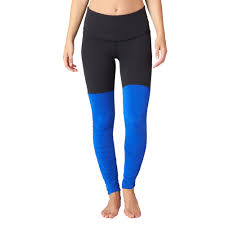 Ballet Inspired Workout Clothes 80 U0027s Inspired Workout Gear And Clothing Shape Magazine