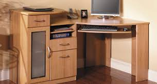Corner Armoire Computer Desk Desk Corner Desk Cabinet Pleasurable Kitchen Corner Desk Cabinet