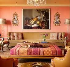 Indian Interior Design 543 Best Ethnic Interior Design Images On Pinterest Ethnic