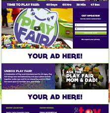 digital opportunites u2013 play fair