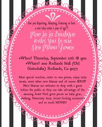 new mama baby shower moo la la boutique childrens consignment