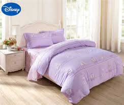 compare prices on plum bed linen online shopping buy low price