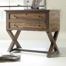 Rustic File Cabinet Rustic Filing Cabinets You Ll Wayfair