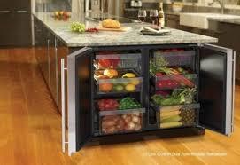kitchen storage ideas storage ideas