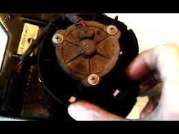 mini cooper power steering fan mini cooper power steering pump fan noise part 2 youtube