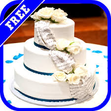 wedding wishes cake wedding cake decorations android apps on play