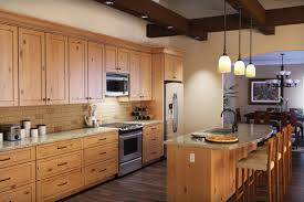 sustainable cabinetry options echelon cabinets