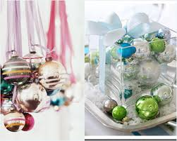 last minute holiday and christmas decor ideas