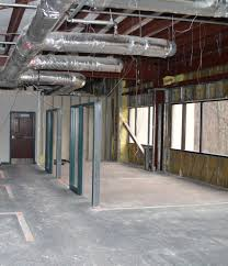 wilkes barre office renovation u2013 phase 1 photo gallery borton lawson