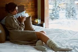 hotels in la thuile valle d u0027aosta nira montana