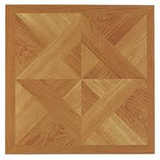 parquet flooring oak tree