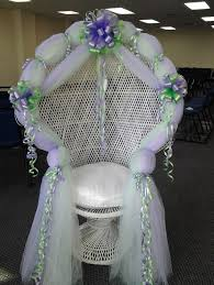 baby shower chair rental nj furniture white wicker baby shower chair design with white seat