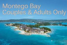 montego bay jamaica resorts couples resorts