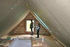 Loft Conversion Bedroom Design Ideas Style Small Attic Ideas Design Small Loft Bedroom Designs Small