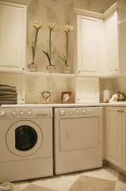 Laundry Room Accessories Decor Laundry Room Laundry Room Accessories Decor Photo Room Furniture
