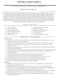 Criminal Investigator Resume Gmail Resume Template Free Resume Example And Writing Download