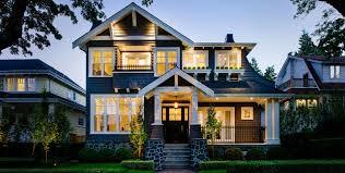 luxury homes edmonton luxury home developers rockridge fine homes