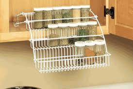 12 clever kitchen storage ideas to declutter the kitchen space