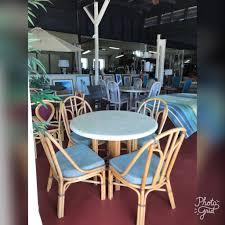 dining room furniture sales quality kauai used dining room furniture from hotels
