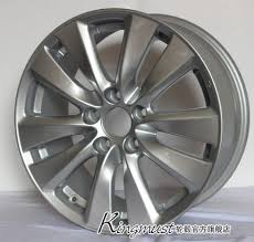 2006 honda accord 17 inch rims cheap 4x100 honda rims find 4x100 honda rims deals on line at