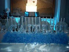 sweet 16 cinderella theme rent cinderella themed centerpieces and decor in ny nj pa ct