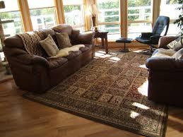living room astounding carpet living room design living room