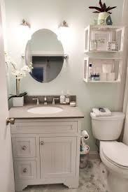 really small bathroom ideas this house bathrooms apartment renovation strategies for