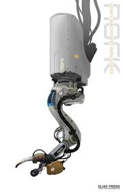 103 best joints machinery images on pinterest mechanical arm