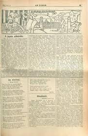 koszor sl ny ruh k az asszonynak 1904 ii by írónők a hálón issuu