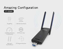 Usb Wifi Adapter For Faster Wifi Usb Wifi Get Cheap Wifi Usb Dongle 1200mbps Aliexpress Com Alibaba