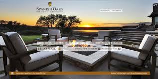 best home interior design websites interactive interior design websites galerry interactive interior