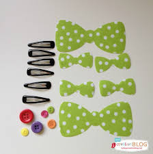 minnie mouse hair bow diy minnie mouse hair bows minnie in today s creative