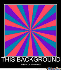 Meme Background Pictures - this background is really annoying by gummibear meme center