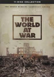 the world at war opinions u0026 reviews 2017