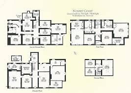 kim kardashian house floor plan house plan best of kim kardashian house floor plan kim kardashian