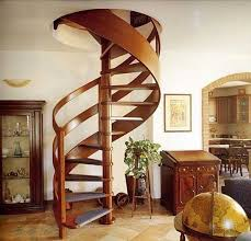 Curved Stairs Design 33 Staircase Designs Enriching Modern Interiors With Stylish Details