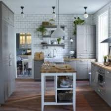 ikea kitchen island 10 hacks for your kitchen island