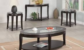 oval coffee table modern coffee tables furniture modern minimalist living room design