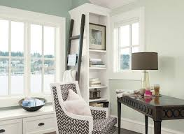 interior paint color green ideas green dining room colors