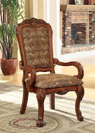 amazon com furniture america classic 9 piece dining