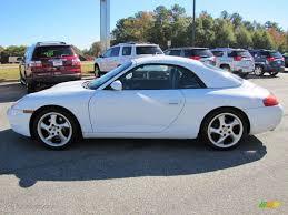 1999 porsche specs porsche 1997 porsche 911 specs 19s 20s car and autos all