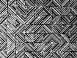 download tremendous ceramic tile patterns talanghome co